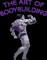 The Art Of Bodybuilding